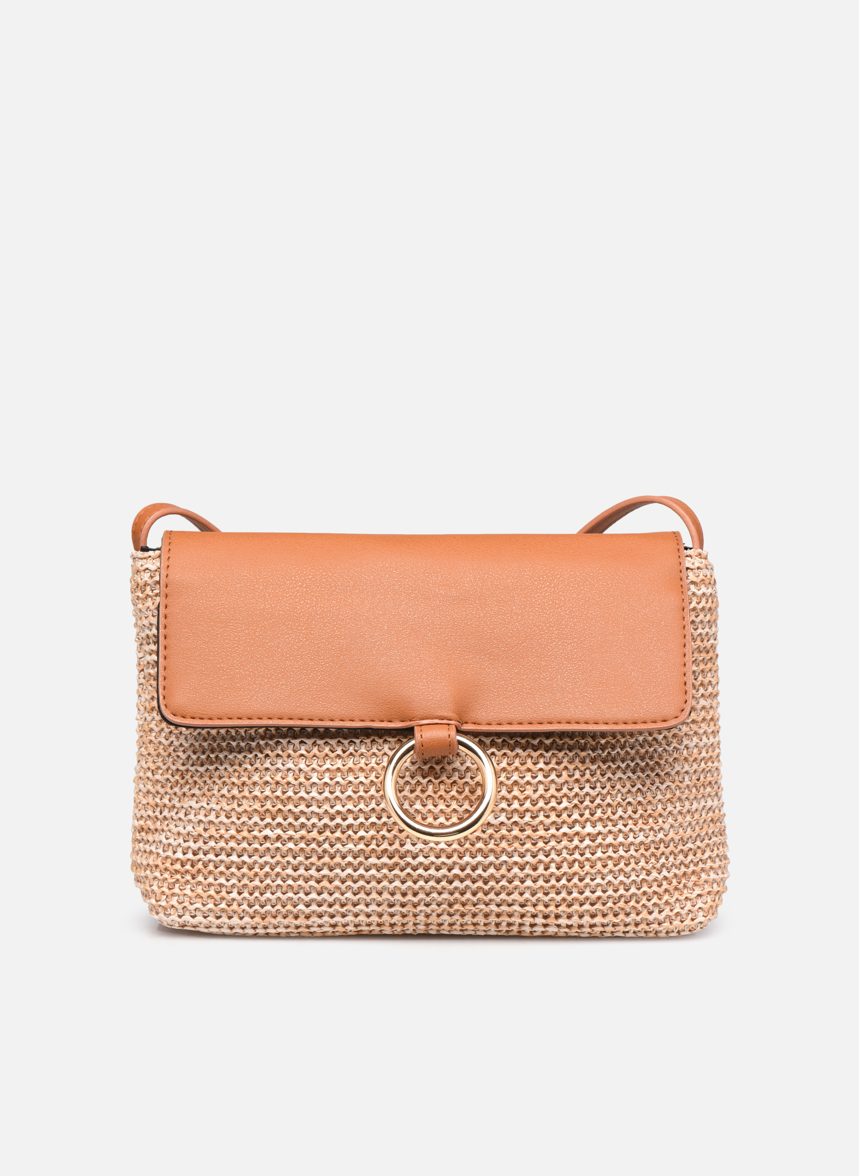 Sacs à main Sacs Ilana Crossbody Beach