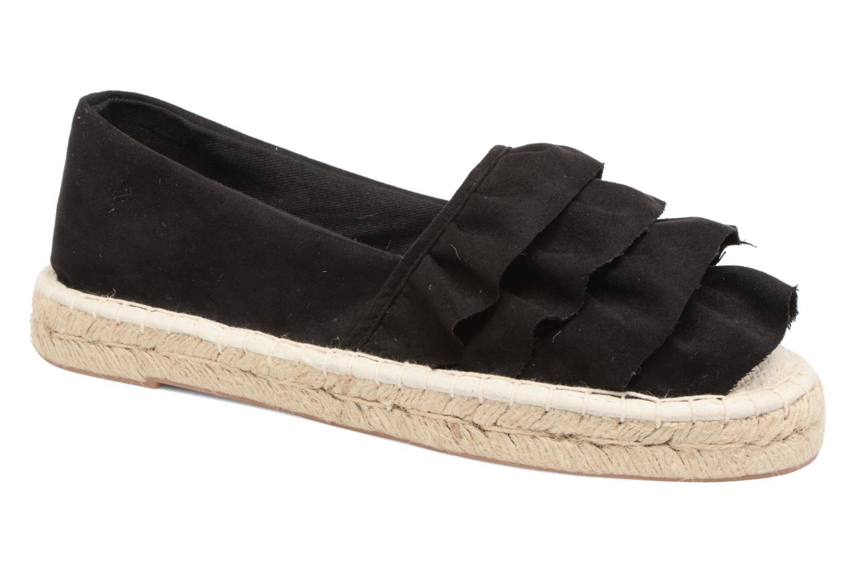 e2a75f41e918 I Love Shoes MCDRILLE (Noir) - Espadrilles chez Sarenza (314744) GH8HUA1Z -  reborncommunity.fr