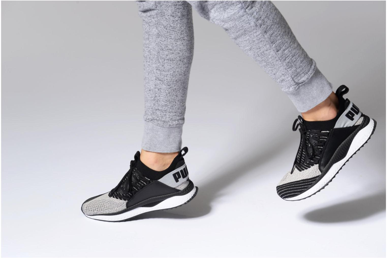 Sneakers Puma Tsugi Shinsei W Paars onder