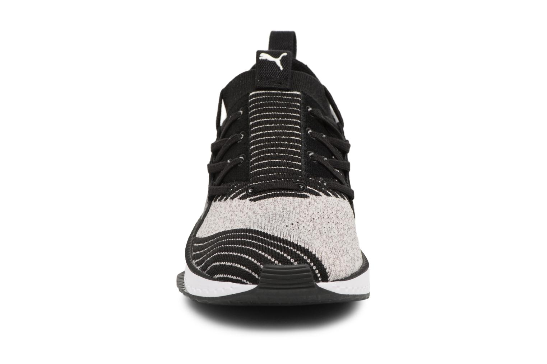 Sneakers Puma Tsugi Shinsei W Paars model