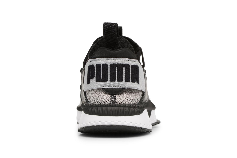 Sneakers Puma Tsugi Shinsei W Paars rechts