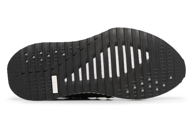 Sneakers Puma Tsugi Shinsei W Paars boven
