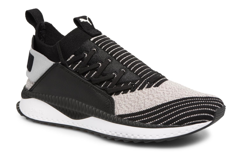 Sneakers Puma Tsugi Shinsei W Paars detail