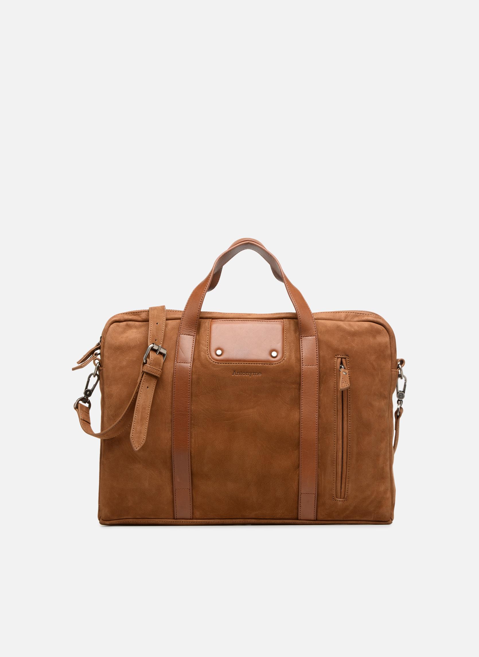Laptoptaschen Taschen Marius