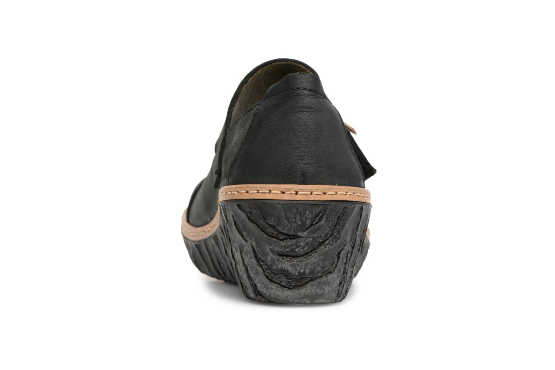 Myth Yggdrasil N5135 Black