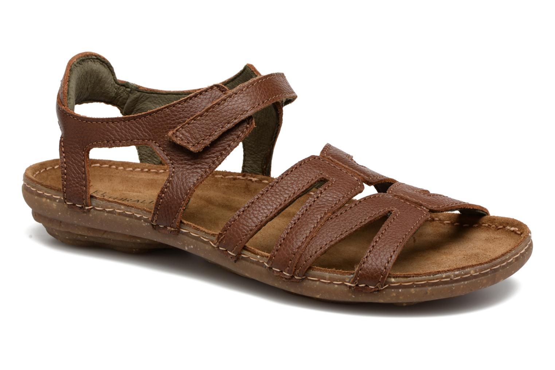Zapatos promocionales El Naturalista Torcal N5220 (Marrón) - Sandalias   Los últimos zapatos de descuento para hombres y mujeres