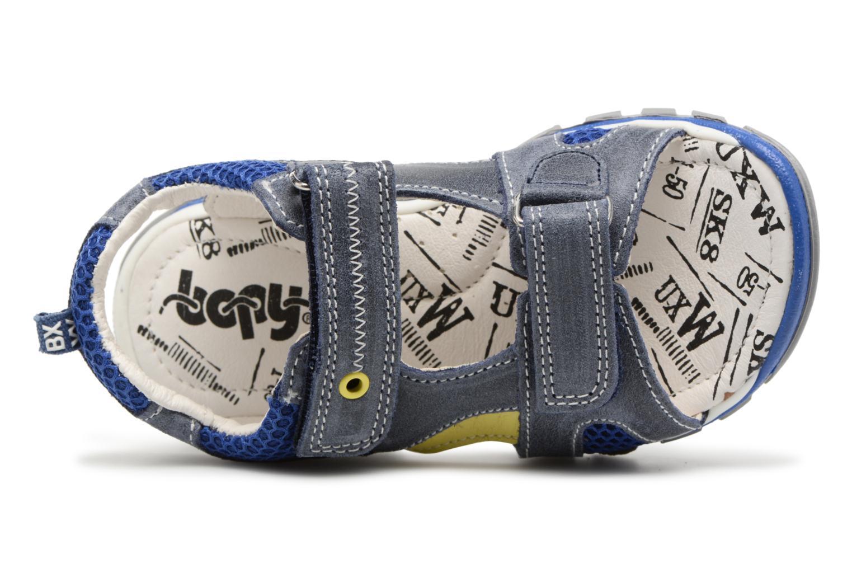 Bopy Bleu Bleu Eddy Bopy Bleu Eddy Eddy Bopy Eddy Bopy zqwOrTq5