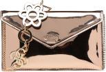 Handbags Bags Spring Fling Crossbody Clutch