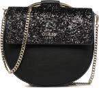 Handbags Bags Spring Fling Crossbody Flap