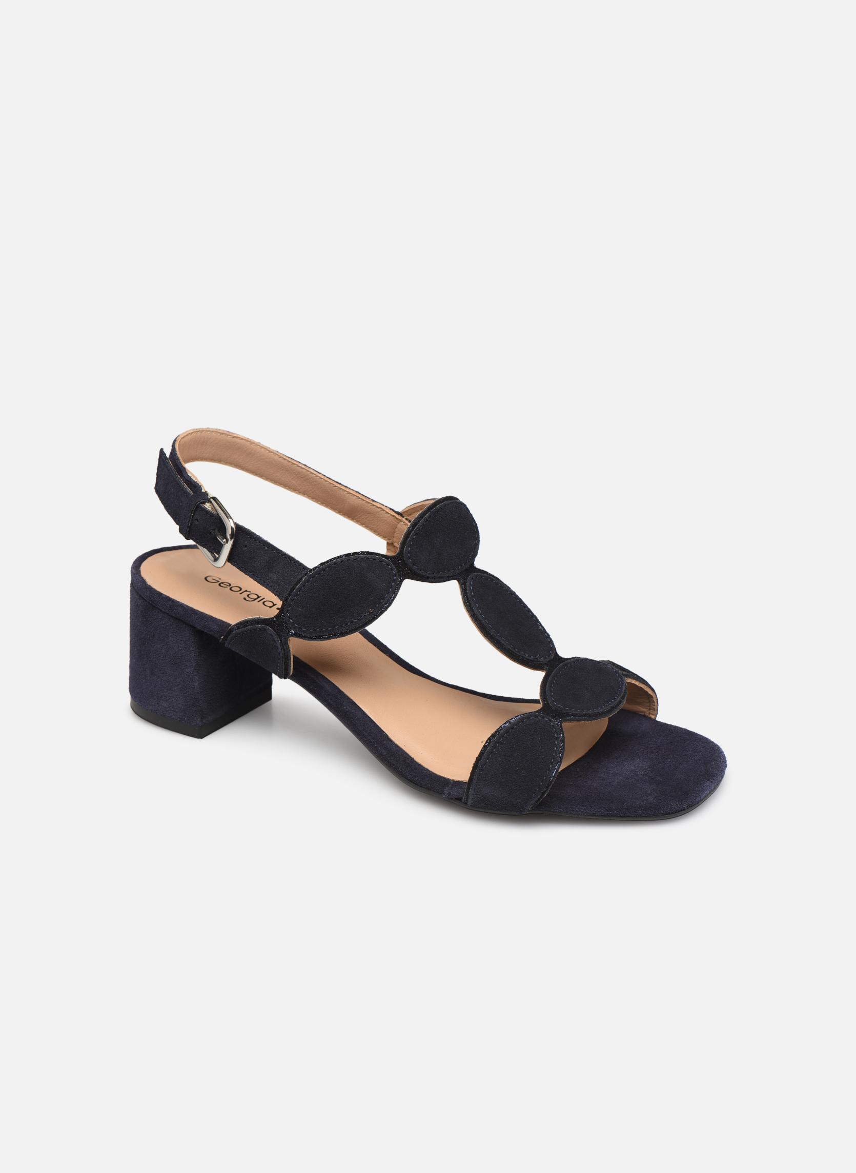 Sandals Women Covala