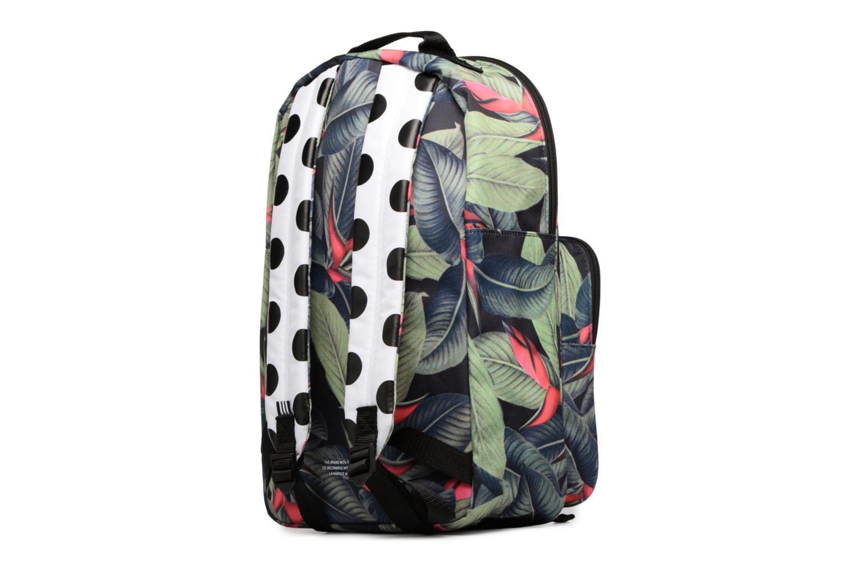 Sacs à dos Adidas Originals CL BP Multicolore vue droite