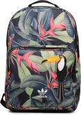 Rucksacks Bags CL BP