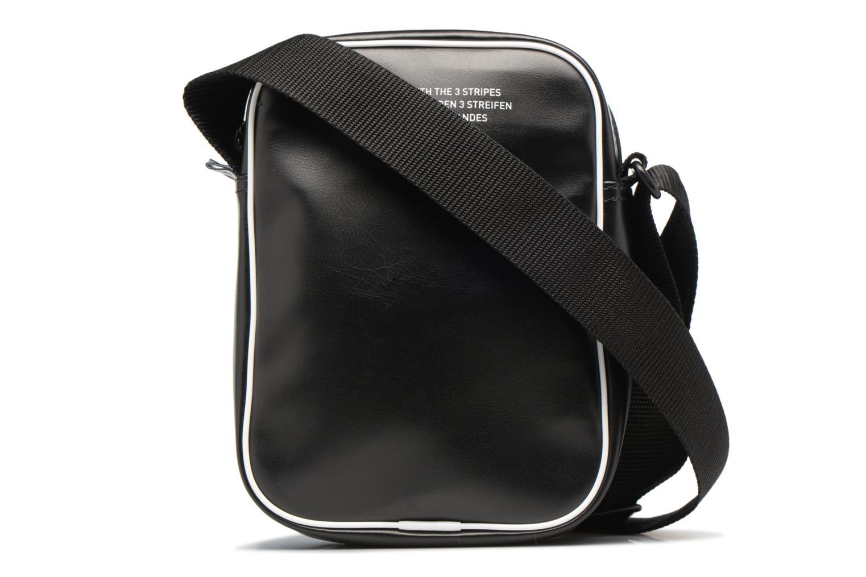 Mini Bag Vint Noir