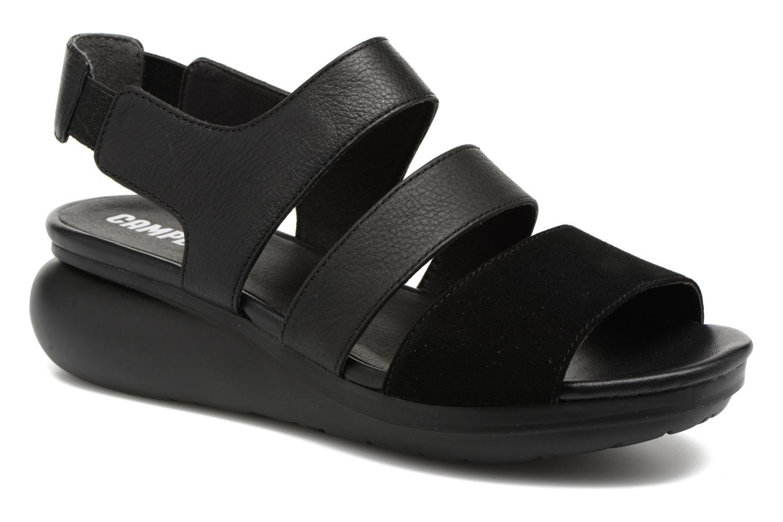 Zapatos promocionales Camper Balloon 5 (Negro) - Sandalias   Los últimos zapatos de descuento para hombres y mujeres