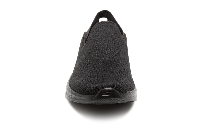 Skechers Go Walk 4-convertible