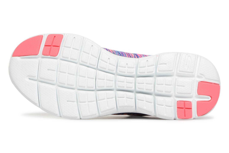 Grandes descuentos últimos zapatos Skechers Flex Appeal 2.0 Reflection (Multicolor) - Zapatillas de deporte Descuento