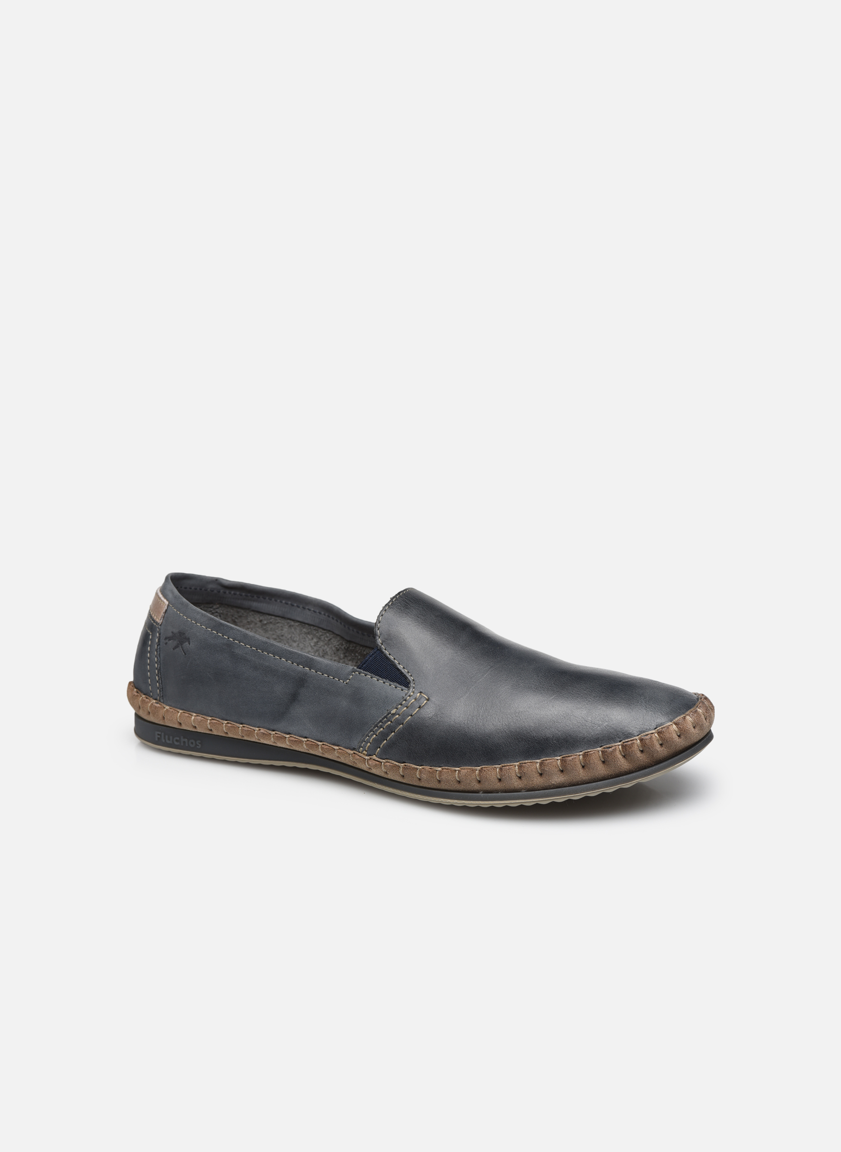 Loafers Men Bahamas 8264