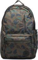 Go Backpack