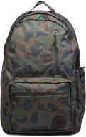 Zaini Borse Go Backpack