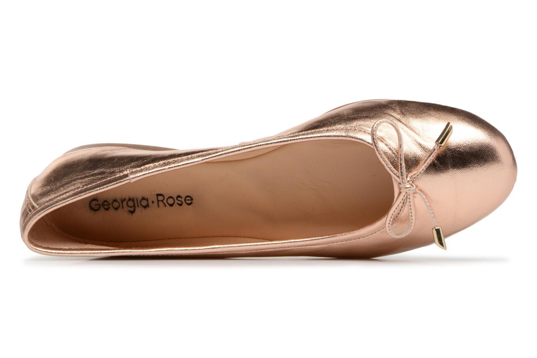 Georgia Rose Lenova Soft Goud en brons