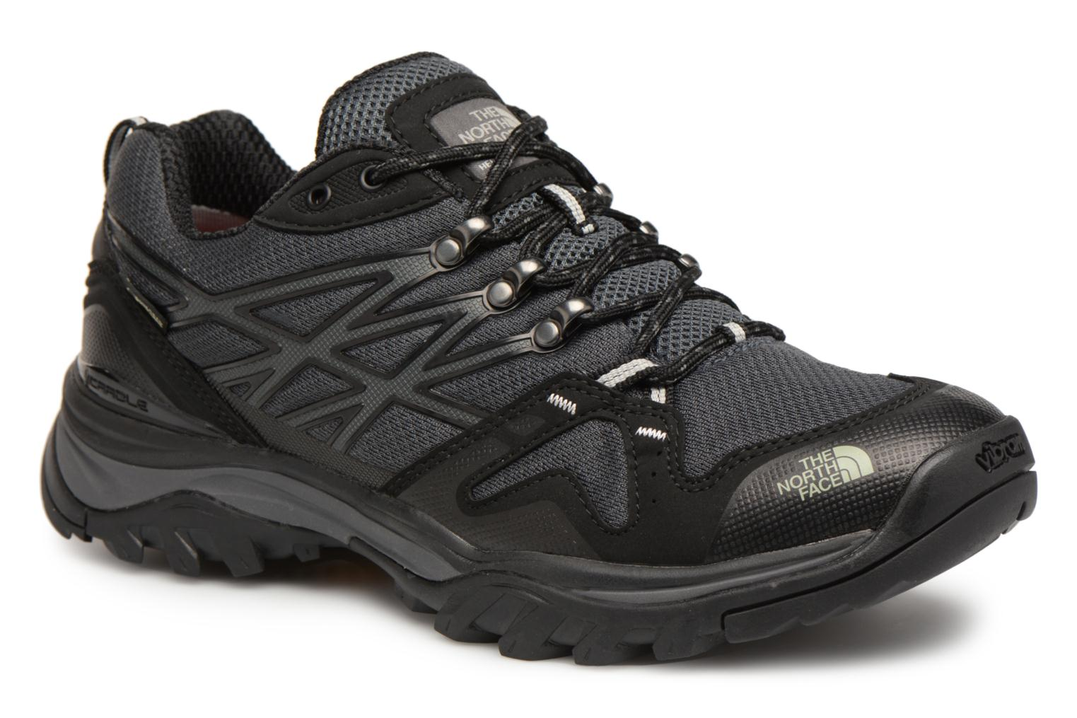The North Face Hedgehog Fastpack GTX M (Gris) - Chaussures de sport chez Sarenza (317785)