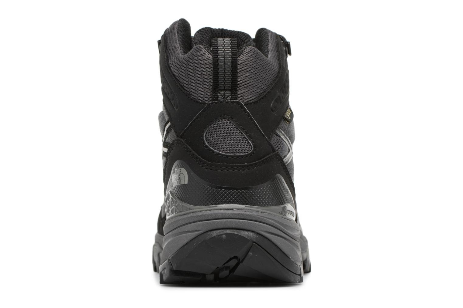 North Parere Mid Fastpack M Gtx Hedgehog 1 Face The