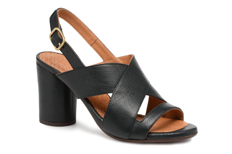 Chie Mihara Udo sandals hl8igEdt