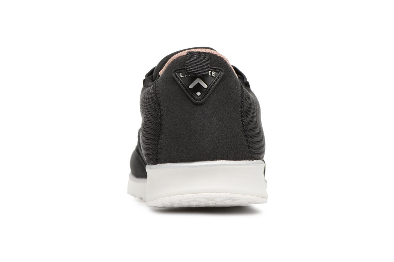 Sneakers Lacoste L.IGHT 118 1 Zwart rechts