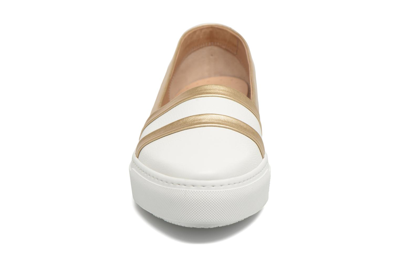 Kosa Tango bianco 23759