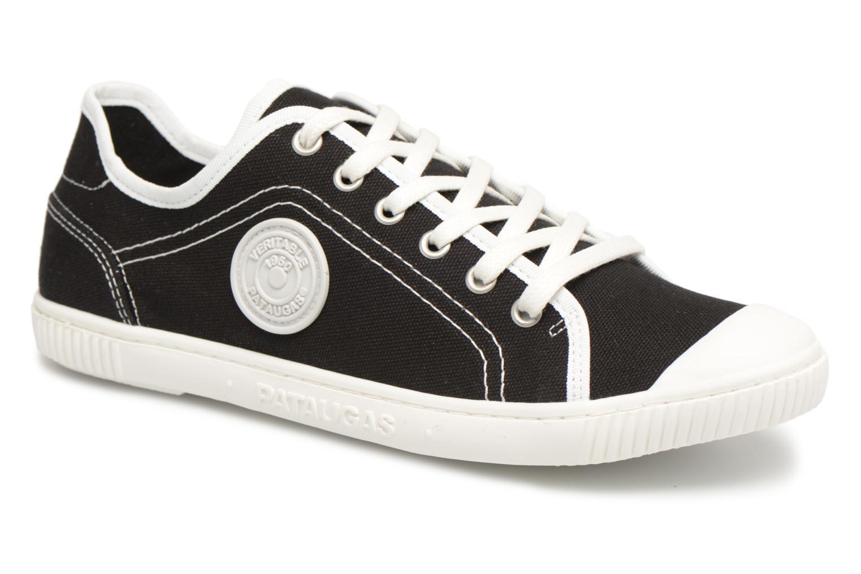 Grandes descuentos últimos zapatos Pataugas Descuento Baher/t (Negro) - Deportivas Descuento Pataugas 79d220