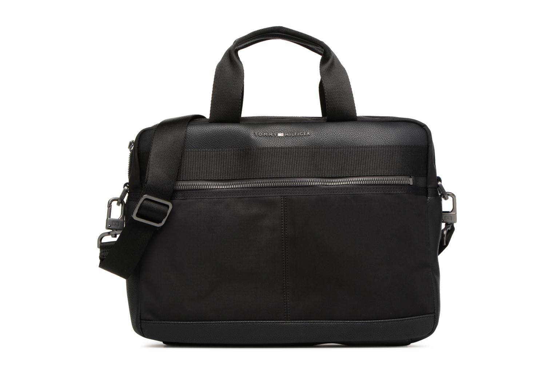 Playful Novelty Computer bag Black