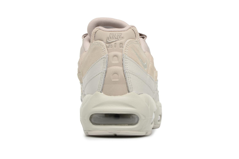 Nike Nike Air Max 95 Prm Beige Gratis Verzending Sast KYu9ud7