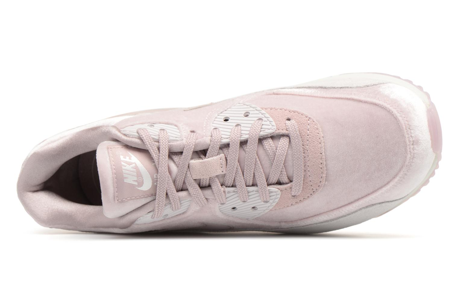 Sneakers Nike Wmns Air Max 90 Lx Roze links