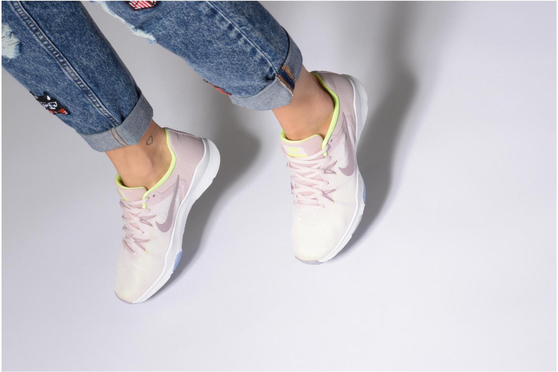 Nike W Nike Zoom Condition Tr 2 Zwart slijtvastheid Goedkoop Verhandelbare UXVAs
