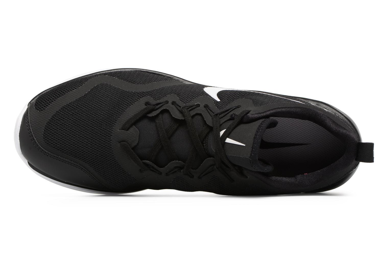 black Nike Fury Air Nike white Max Black x6dq6wYH