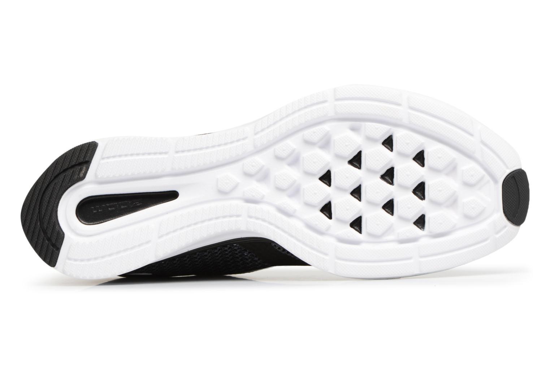 Chaussures de sport Nike Wmns Nike Zoom Strike Noir vue haut