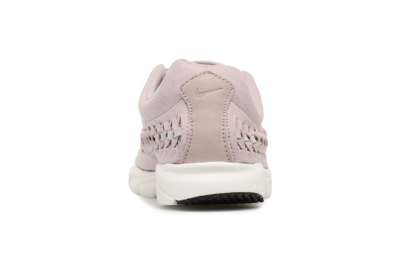 Nike Wmn Mayfly Tessuto Roze TS6r7J