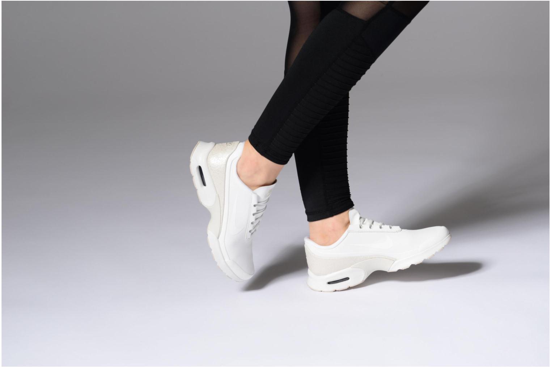 Nike W Lea Air Jewell Max