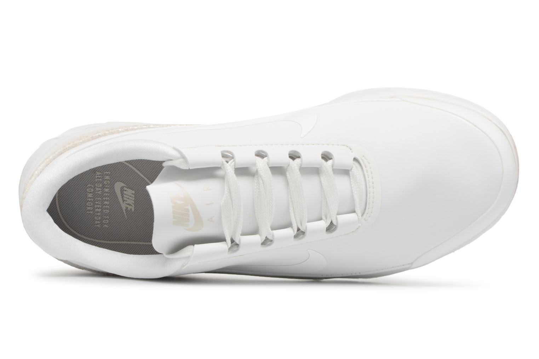 Zapatos promocionales Nike W Nike Air Max Jewell Lea (Blanco) - Deportivas   Zapatos casuales salvajes