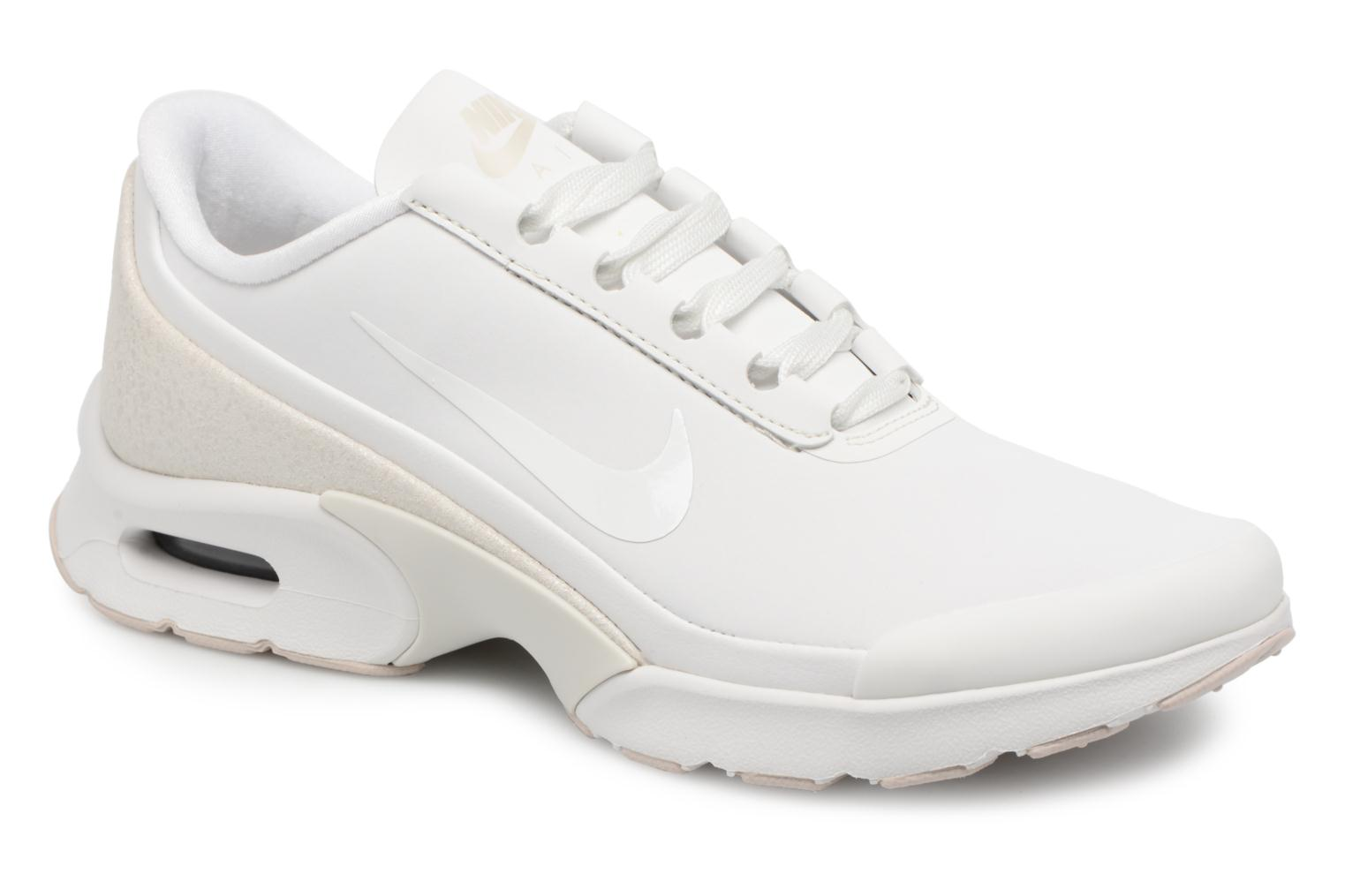 Sneaker Nike W Nike Air Max Jewell Lea weiß detaillierte ansicht/modell