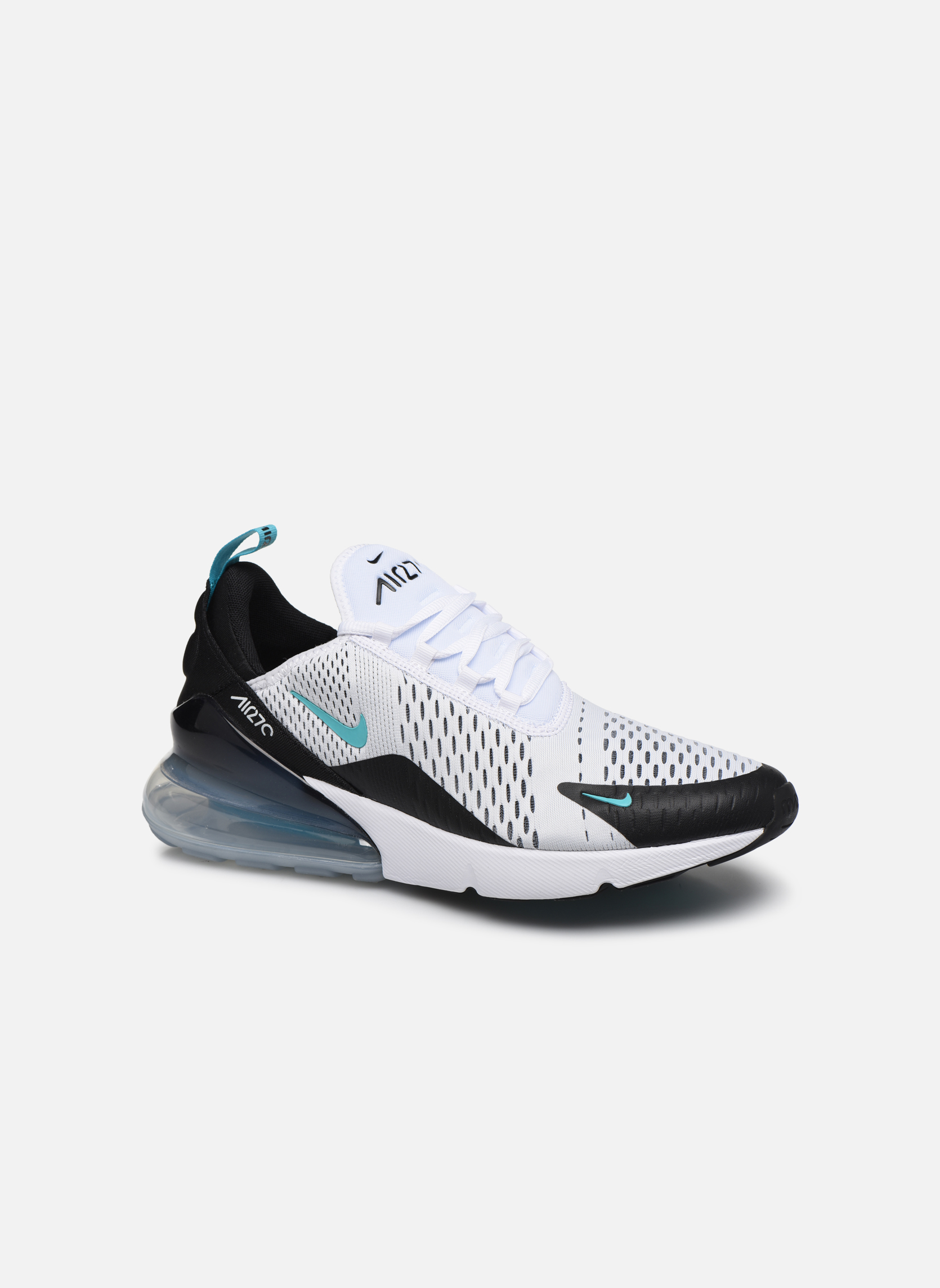 air max 270 wit dames