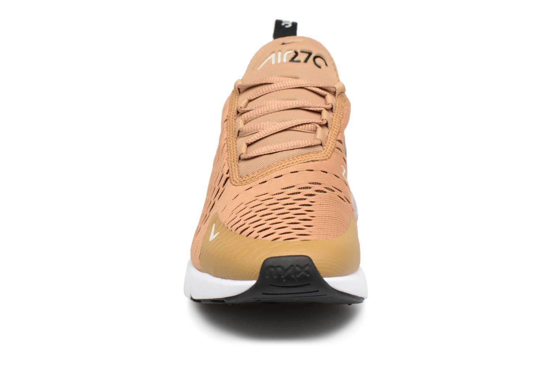 Sneakers Nike Air Max 270 Bruin model