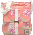 Håndtasker Tasker LOLA 7L