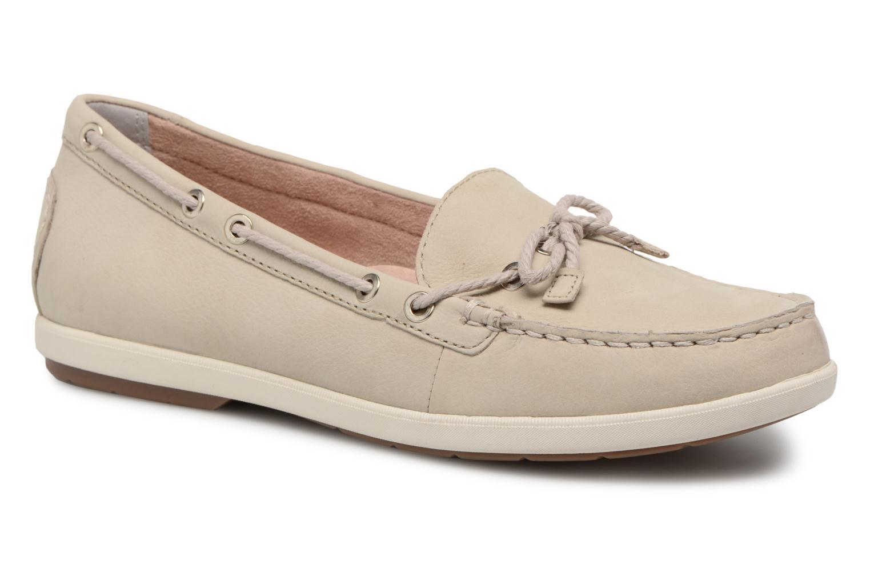 modelo más vendido de la marcaTamaris Kili (Beige) - Zapatos con cordones en Más cómodo