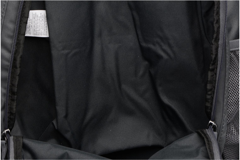 Rucksäcke Nike Nike Sportswear Hayward Futura Backpack grau ansicht von hinten