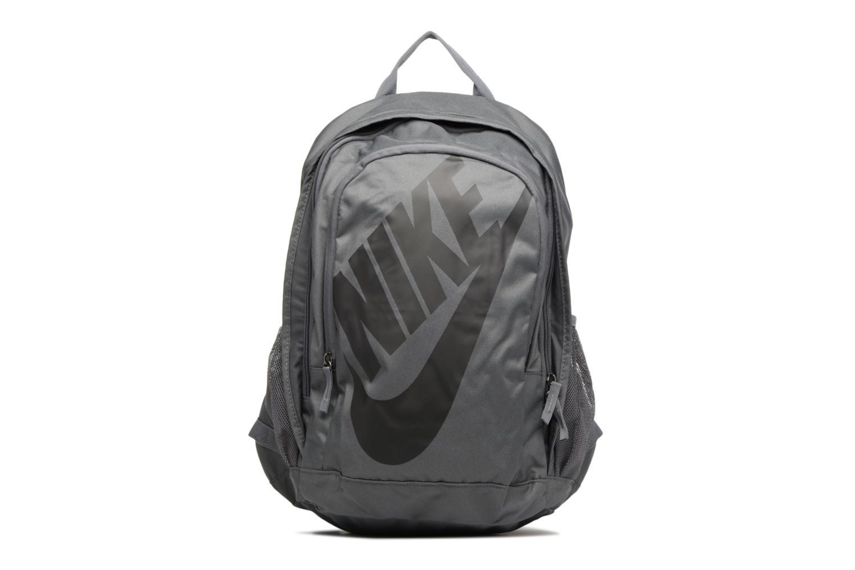 Rucksäcke Nike Nike Sportswear Hayward Futura Backpack grau detaillierte ansicht/modell