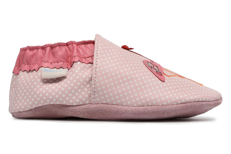 Pink Robeez Rose Pink Robeez Flamingo Rose Flamingo Pink Robeez Robeez Rose Pink Flamingo vAHvrq