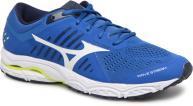 Zapatillas de deporte Hombre Wave Stream