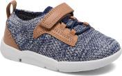Sneakers Bambino Tri Move