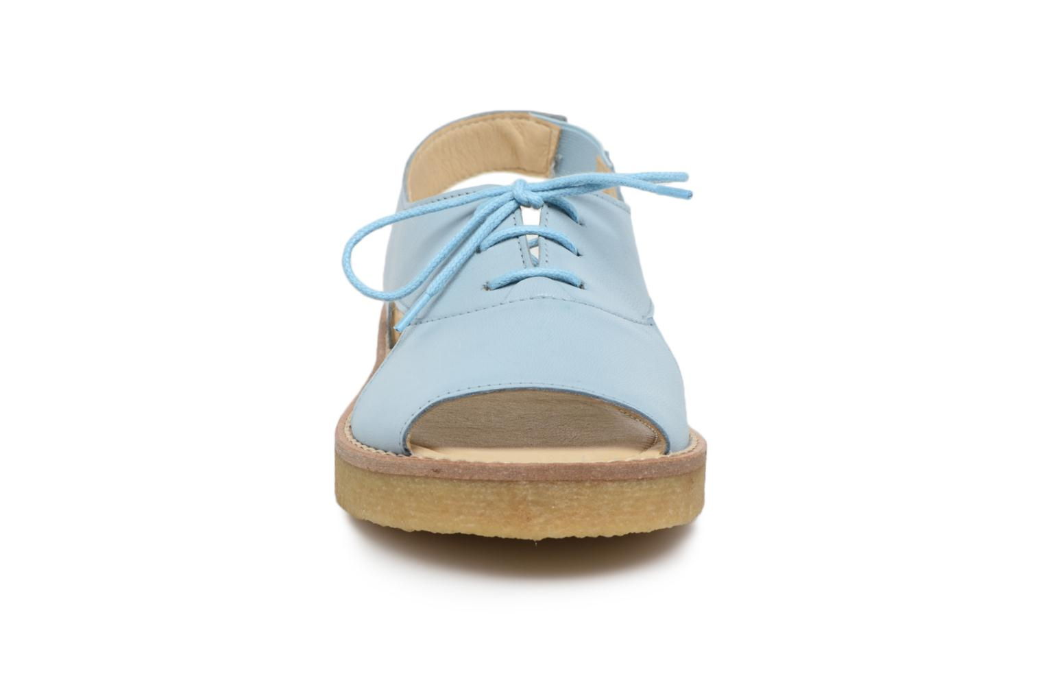 Crepe sandals sandals Tinycottons Tinycottons Ciel Crepe lace Crepe Crepe lace Ciel Tinycottons lace Tinycottons Ciel sandals HRfnUxASUq